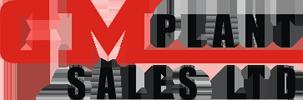 CM Plant Sales Logo