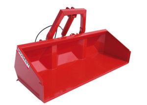 Power Link Box
